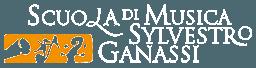Scuola di musica Sylvestro Ganassi