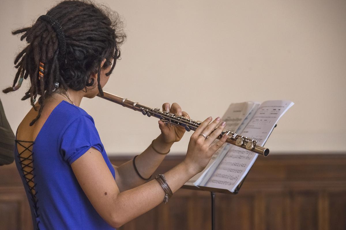 Scuola di Musica Sylvestro Ganassi - 04
